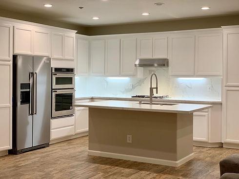 kitchen-remodeling.jpeg