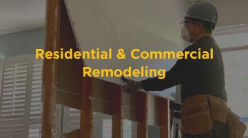 residential-commercial-remodeling.jpg