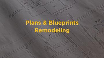 plans-blueprints-remodeling.jpg