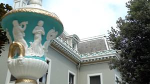 archbishop's-mansion-3.jpg