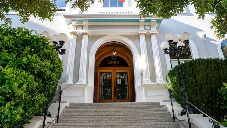 archbishop's-mansion-6.jpg