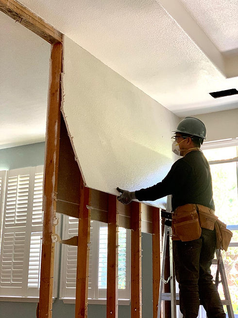 residential-commercial-remodeling.jpeg