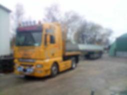 Transport-1.jpg