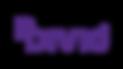 logo_nova1.png