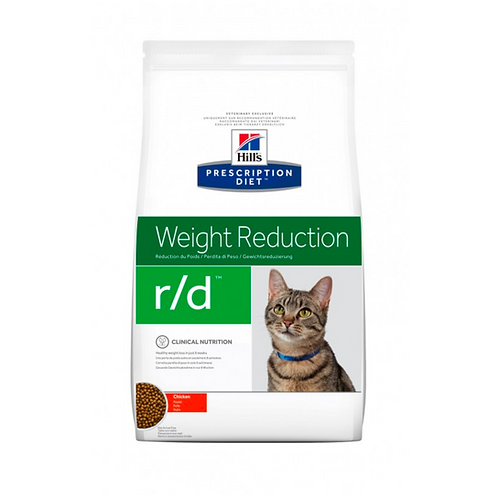 Feline R/D 1,5kg