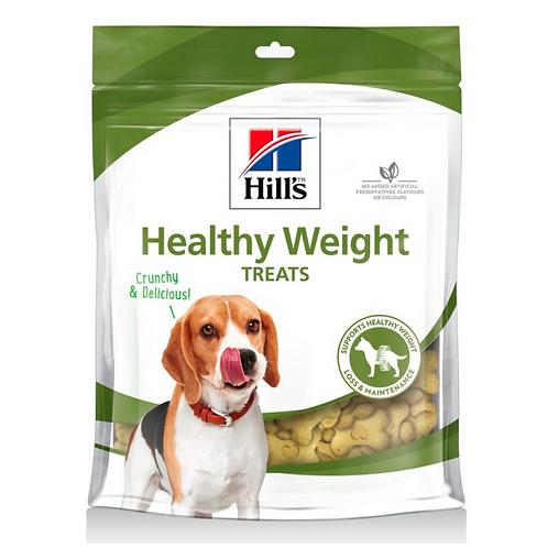 Canine Healthy Weight Treats -Sachet de 220g