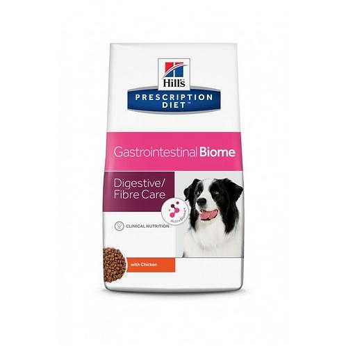 Canine Gastrointestinal Biome Poulet 10kg
