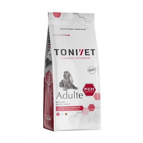 Tonivet Adult 15 kg