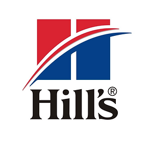 Hill's.png