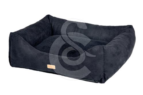 Sofa Basic line