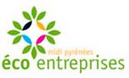 Eco entreprise.png