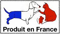 Produit en France.png