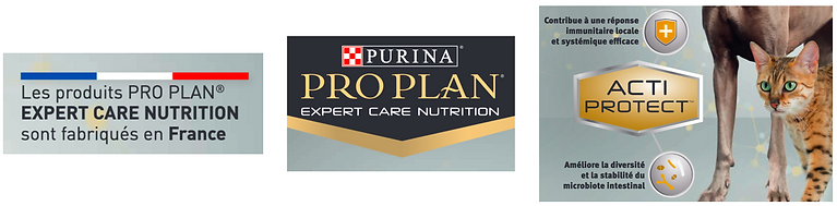 PROPLAN Expert Care Nutrition.png