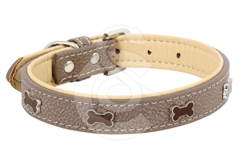 Collier Timber pour chien