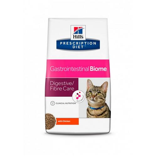 Feline Gastrointestinal Biome Poulet 1,5kg
