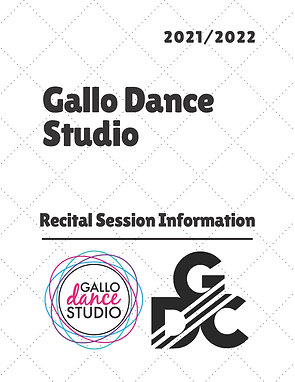 2021-2022 GDS Recital Session Information Packet_Page_1.png