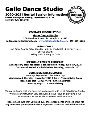 2020-2021 Session Information.png