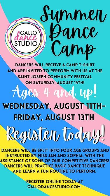 2021 Summer Dance Camp.jpg