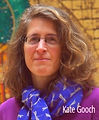 kate gooch mindfulness teacher_edited_edite