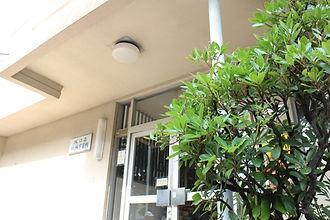 学習館玄関.jpg