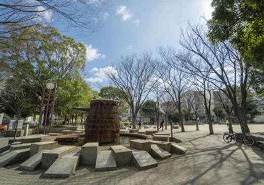 森公園.jpg