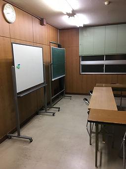 学習室.JPG