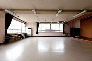 学習館ホール.jpg