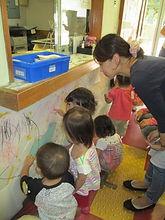 学習館子供壁お絵描き.jpg
