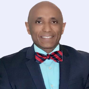 Tesfa Gebreamlak Engineer/Communications Lead