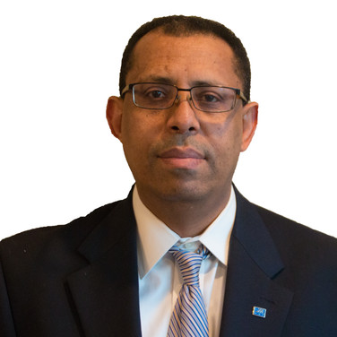 Belhu Metaferia, PhD Executive Director/Founder