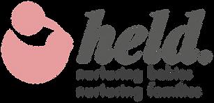 held Logo.png