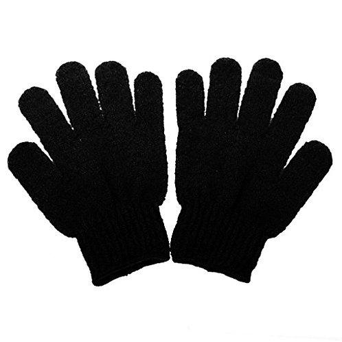 Rich Skinn Exfoliating Gloves