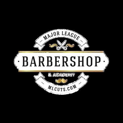 ML Barber LogoA.png