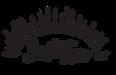 santo taco logo_edited.png