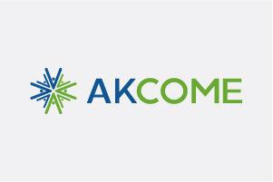 AKcome