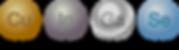 CIGS-Symbol2.png