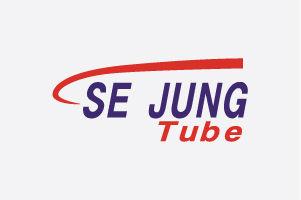 Se Jung Tube
