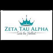 ZTA_full_logo.png
