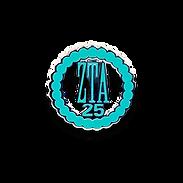 ZTA_25_year_pin.png
