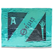 ZTA_banner.png