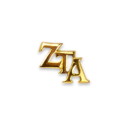 ZTA_letters_recognition_pin.png