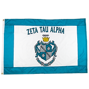 Fraternity_Flag.png