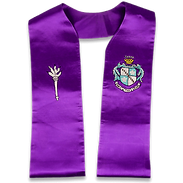 ZTA_purple_of_fraternity.png
