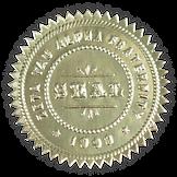 ZTA-Seal.png