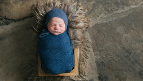 COVID-19 Studio Re-opening | Safety Procedures | Newborn Photograpy | West Yorkshire