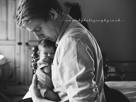 Alternative Newborn Photography | Halifax | Calderdale | West Yorkshire