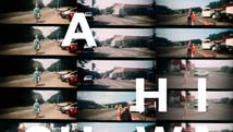 ibarska poster 100x70cm.jpg