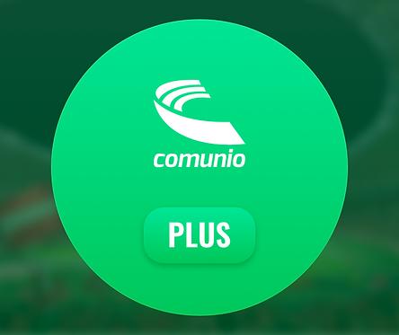 Comunio.co.uk Plus Player