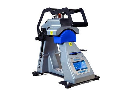 Hotronix® 360 IQ® Heat Press
