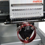 EMT16-Embroidery-Machine-With-Cap-Driver